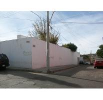 Propiedad similar 2617179 en Hidalgo del Parral Centro.