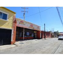 Foto de local en venta en  , hidalgo del parral centro, hidalgo del parral, chihuahua, 2640563 No. 01