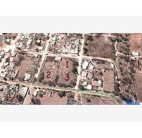 Foto de terreno habitacional en venta en  , hidalgo, durango, durango, 1415225 No. 01