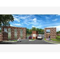 Foto de terreno habitacional en venta en  , hidalgo, durango, durango, 2693575 No. 01