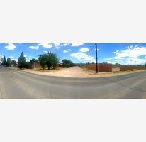 Foto de terreno habitacional en venta en dom conocido , hidalgo, durango, durango, 394482 No. 01
