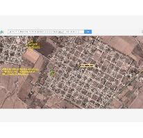 Foto de terreno habitacional en venta en  , hidalgo, durango, durango, 394482 No. 01