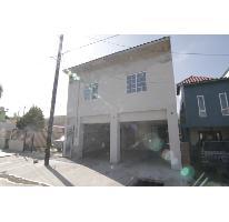 Foto de casa en venta en  , hidalgo, ensenada, baja california, 1872146 No. 01