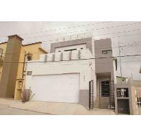 Foto de casa en venta en  , hidalgo, ensenada, baja california, 727257 No. 01