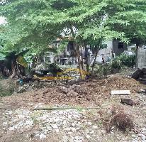 Foto de terreno habitacional en venta en hidalgo , francisco i madero, ciudad madero, tamaulipas, 0 No. 01