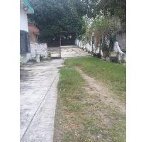 Foto de terreno habitacional en venta en  305, tolteca, tampico, tamaulipas, 2651470 No. 01