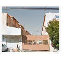 Foto de departamento en venta en  502, san juan xalpa, iztapalapa, distrito federal, 2947456 No. 01