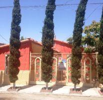 Foto de casa en venta en, hidalgo, juárez, chihuahua, 2110853 no 01