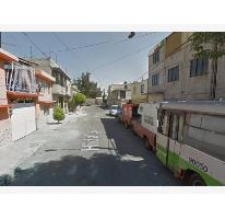 Foto de casa en venta en hidalgo nn, villas de ecatepec, ecatepec de morelos, méxico, 2777528 No. 01
