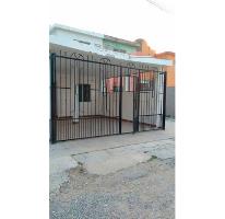 Foto de casa en venta en, hidalgo oriente, ciudad madero, tamaulipas, 2266459 no 01