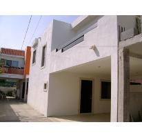Propiedad similar 2445644 en Hidalgo Oriente.