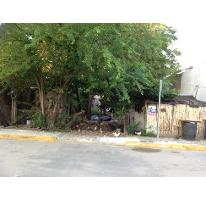 Propiedad similar 2445690 en Hidalgo Oriente.