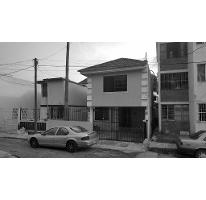 Foto de casa en venta en  , hidalgo oriente, ciudad madero, tamaulipas, 2592713 No. 01