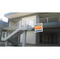 Foto de local en renta en  , hidalgo oriente, ciudad madero, tamaulipas, 2626919 No. 01