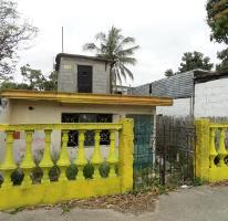 Foto de terreno habitacional en venta en profesor servando canales , hidalgo oriente, ciudad madero, tamaulipas, 2679860 No. 01