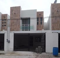 Foto de casa en venta en  , hidalgo oriente, ciudad madero, tamaulipas, 2911700 No. 01