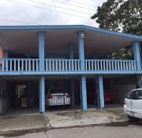 Foto de casa en venta en  , hidalgo oriente, ciudad madero, tamaulipas, 2935723 No. 01