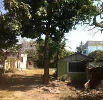 Foto de casa en venta en  , hidalgo oriente, ciudad madero, tamaulipas, 3471945 No. 01