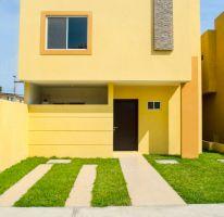 Foto de casa en condominio en venta en, hidalgo poniente, ciudad madero, tamaulipas, 1233017 no 01