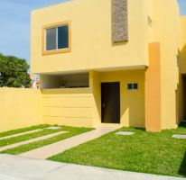 Foto de casa en condominio en venta en, hidalgo poniente, ciudad madero, tamaulipas, 1233035 no 01