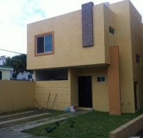 Foto de casa en venta en, hidalgo poniente, ciudad madero, tamaulipas, 1951120 no 01