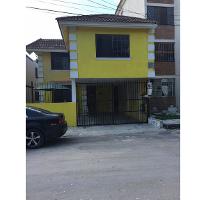 Foto de casa en venta en  , hidalgo poniente, ciudad madero, tamaulipas, 2234756 No. 01