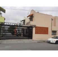 Foto de casa en venta en  , hidalgo poniente, ciudad madero, tamaulipas, 2588926 No. 01