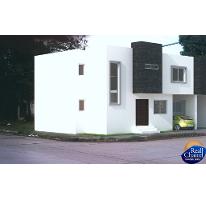 Foto de casa en venta en  , hidalgo poniente, ciudad madero, tamaulipas, 2626985 No. 01