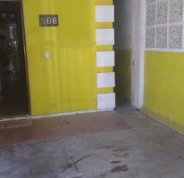 Foto de casa en venta en  , hidalgo poniente, ciudad madero, tamaulipas, 4238336 No. 03
