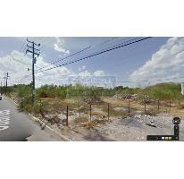 Foto de terreno comercial en venta en  , hidalgo, reynosa, tamaulipas, 1839688 No. 01