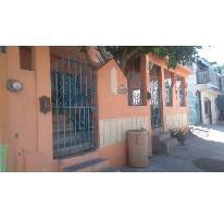 Foto de casa en venta en  , hidalgo, reynosa, tamaulipas, 2512107 No. 01