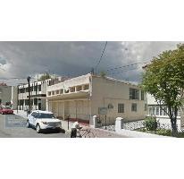 Foto de local en renta en hidalgo , saltillo zona centro, saltillo, coahuila de zaragoza, 2763957 No. 01