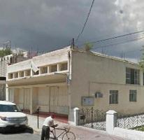 Foto de local en renta en hidalgo , saltillo zona centro, saltillo, coahuila de zaragoza, 4013020 No. 01