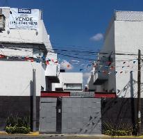 Foto de casa en condominio en venta en hidalgo , san francisco culhuacán barrio de san juan, coyoacán, distrito federal, 4017075 No. 01