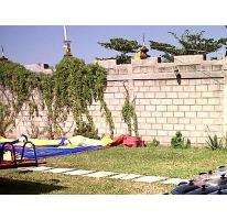 Foto de terreno habitacional en venta en  , hidalgo, san juan bautista tuxtepec, oaxaca, 2144218 No. 01