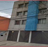 Foto de departamento en venta en hidalgo, san lucas tepetlacalco, tlalnepantla de baz, estado de méxico, 2222872 no 01