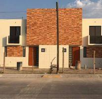 Foto de casa en venta en, hidalgo, san luis potosí, san luis potosí, 2107607 no 01