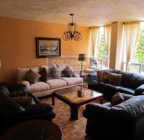 Foto de casa en renta en hidalgo, san miguel ajusco, tlalpan, df, 1754182 no 01