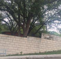 Foto de terreno habitacional en venta en hidalgo, santiago centro, santiago, nuevo león, 1943031 no 01