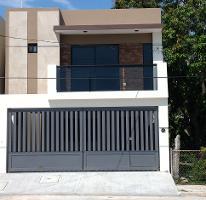 Foto de casa en venta en hidalgo sur 0, unidad nacional, ciudad madero, tamaulipas, 0 No. 01