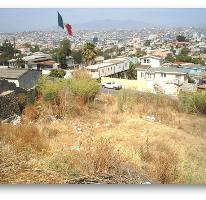 Foto de terreno habitacional en venta en  , hidalgo, tijuana, baja california, 2722594 No. 01