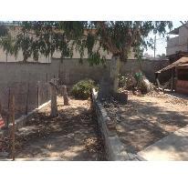Foto de terreno habitacional en venta en  , hidalgo, tijuana, baja california, 2740093 No. 01