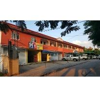Foto de edificio en venta en, hidalgo, tuxtla gutiérrez, chiapas, 2440857 no 01