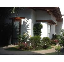 Foto de casa en venta en  , valle de bravo, valle de bravo, méxico, 2497673 No. 01