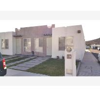 Foto de casa en venta en  ., viñedos, querétaro, querétaro, 2822940 No. 01