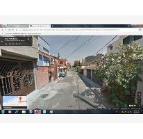 Foto de casa en venta en hierbabuena 0, barrio 18, xochimilco, distrito federal, 2157946 No. 01