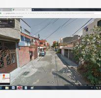 Foto de casa en venta en hierbabuena, barrio 18, xochimilco, df, 2157946 no 01