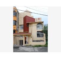Foto de casa en venta en hierbabuena numero 15, barrio 18, xochimilco, distrito federal, 2677278 No. 01