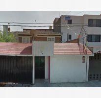 Foto de casa en venta en hiervabuena, barrio 18, xochimilco, df, 2106044 no 01