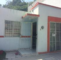 Foto de casa en venta en higo 1, jardines del grijalva, chiapa de corzo, chiapas, 3977550 No. 01